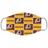 Washington Redskins Face Mask Made In The Usa Cc 1274 13170 85958893 59058.png