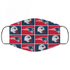 New England Patriots Pattern Face Mask Made In The Usa Cc 1274 13170 85958894 59058.png