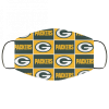 Green Bay Packers Pattern Face Mask Made In The Usa Cc 1274 13170 85958901 59058.png