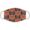 Chicago Bears Pattern Face Mask Made In The Usa Cc 1274 13170 85958902 59058.png
