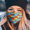Autism Awareness Face Mask 10118.png