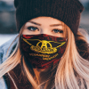 Aerosmith Cloth Face Mask 10960 1.png