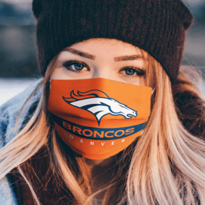 Denver Broncos Face Mask 10007.png