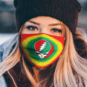 Grateful Dead Face Mask 10702.png