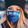 St Louis Blues Face Mask10125.png