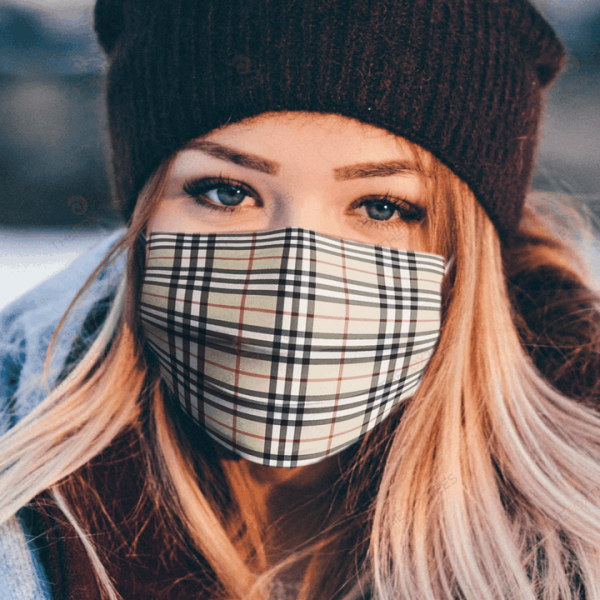 Burberry Cloth Face Mask 10085.png