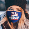 New York Giants Face Mask 10015.png