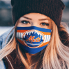 New York Mets Face Mask 10067 1.png