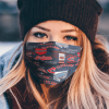 Cleveland Indians Cloth Face Mask 2.png