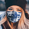Penn State Face Mask.png