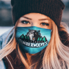 Minnesota Timberwolves Filter Face Mask.png
