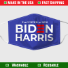 Biden Harris 2020 Face Mask Made In The Usa 7069.png