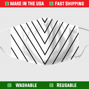 Yankee Pinstripe Face Mask Made In The Usa 7097.png
