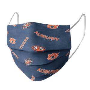 Auburn Tigers Face Mask1.png