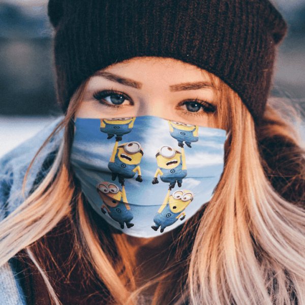 Minion Face Mask.png