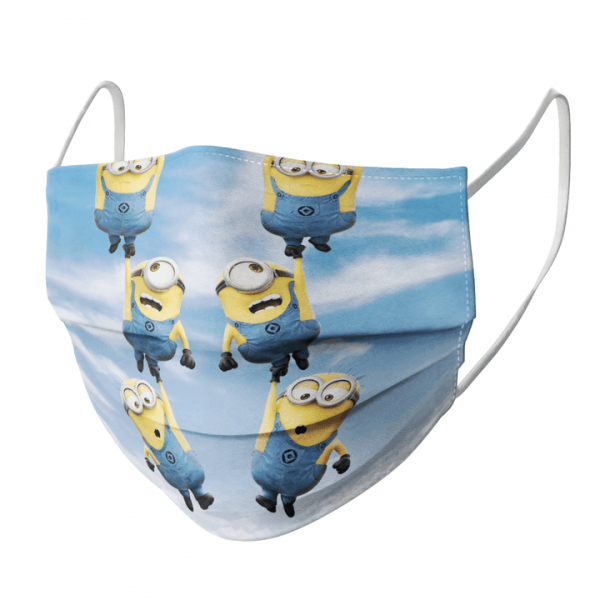 Minion Face Mask1.png