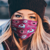 Colorado Avalanche Cloth Face Mask.png