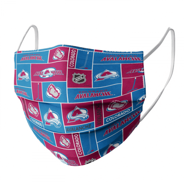 Colorado Avalanche Face Mask1.png