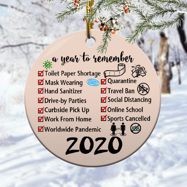 2020 A Year To Remember Ornamentmk.png