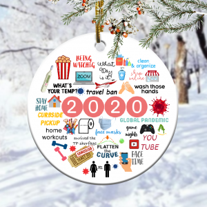 2020 Annual Events Christmas Ornamentmk.png