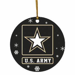 Army Christmas Ornaments.png