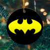 Batman Christmas Ornamentmk.png