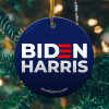 Biden Harris Christmas Ornaments.png