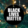 Black Lives Matter Christmas Ornamentmk.png