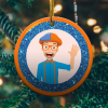 Blippi Christmas Ornament1.png