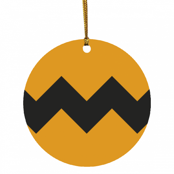 Charlie Brown Christmas Ornaments.png