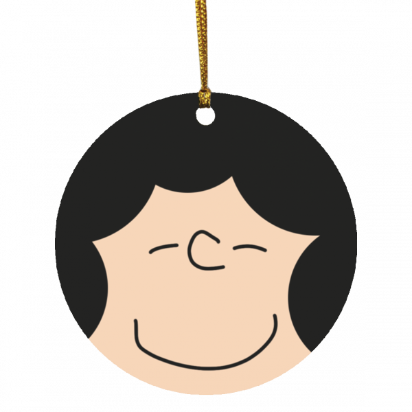 Charlie Brown Christmas Ornaments3.png