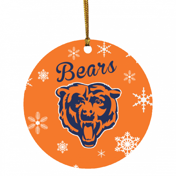 Chicago Bears Christmas Ornaments2.png