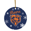 Chicago Bears Christmas Ornaments1.png