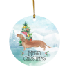Dachshund Christmas Ornaments.png