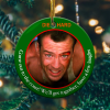Die Hard Christmas Ornamentmk.png