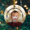 Home Alone Merry Quarantine Christmas Ya Filthy Animal Christmas Ornament Mk.png