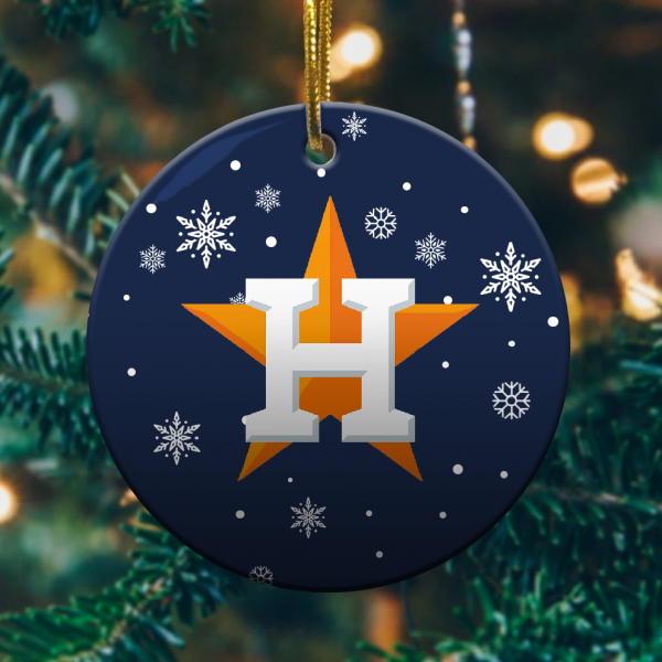 Houston Astros Christmas Ornamentmk.png
