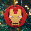 Iron Man Christmas Ornamentmk.png