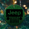 Jeep Christmas Ornamentmk.png