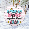 Kamala Harris Also Joe Biden 2020 Ornamentmk.png