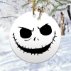 Nightmare Before Christmas Ornaments1mk.png