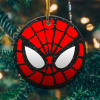 Spiderman Christmas Ornamentmk.png