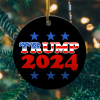 Trump 2024 Christmas Ornamentmk.png