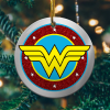 Wonder Woman Christmas Ornamentmk.png