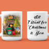 Mockup Of Two 15 Oz Coffee Mugs Placed Side By Side 28257.png